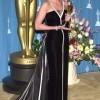 Kultna oskarovska haljina Julia Roberts