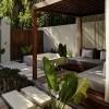 Park Hyatt hotel na Maldivima