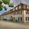 Institut Le Rosay