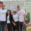 Brojni poznati podržali akciju Antene Zagreb