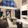 Prekrasna preobrazba crkve u luksuzni penthouse