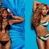 Beyonce za H&M