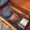 qGentleman's Survival Kit