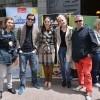 Predstavljanje ljetnog programa Noa beach cluba u Zagrebu na špici