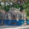 Vila Giannija Versacea u Miamiju