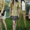 Stella McCartney resort 2014.