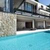 Veličanstvena vila na Azurnoj obali