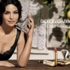 Dolce&Gabbana True Monica make up kolekcija inspirirana Monicom Belluci, glumicom talijsnkom