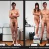 Službene fotografije dizajnerske agencije Sagmeister & Walsha iz New Yorka uključuje skroz gole članove njihova tima