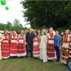 Lijepa naša Sava, sajam u Županji, tradicija, hrana lokalni kraj, napredak rijeke Save