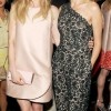 Kate Bosworth i Naomi Watts