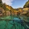 Top 10 mjesta prirodnih i povijesnih ljepota ta vidjeti,