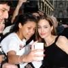 Angelina Jolie i Brad Pitt na premijeri filma World War Z u Londonu oduševili su obožavetelje, a Angie je zasjala nakon masektomije