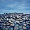 Giant's Causeway, Irska
