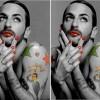 Marc Jacobs za Sephoru