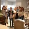 Otvorenje novog dizajnerskog salona namještaja Et Cetera u Kaptol Centru, uredite svoj dom