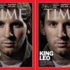 Lionel Messi, jedan od najplaćenijih nogometaša na svijetu