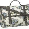 Deichmann trendovska ljetna torba lagana šarena trendi
