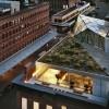 Dom Diane von Furstenberg u New Yorku
