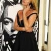 Suradnja Kate Moss i Carphone Warehousea