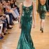 Zuhair Murad Haute couture jesen 2013.