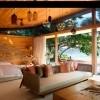 Luksuzni resort na Maldivima