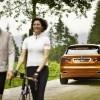 BMW Active Tourer Outdoor