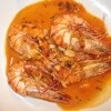 Omiljena ljetna hrana Martine Felje