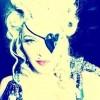 Madonna - proslava 55. rođendana