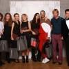 Dobitnici Elle Style Awardsa