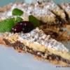 Talijanska torta s Nutellom