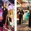 Ovogodišnja božićna čestitka obitelji Kardashian
