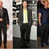 Mislav Čavajda, najbolje odjeveni muškarci u 2013. godini