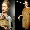 Dolce & Gabanna modni dodatci