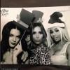 Božićna zabava Kardashianovih