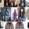 Najpopularniji modni trendovi i komadi u 2013. godini