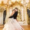 Vivienne Westwood kostim