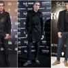 Toni Rico, najbolje odjeveni muškarci u 2013. godini