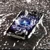 lIiquipel vodootporna zaštita za mobitele