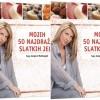 Slatka kuharica Suzy Josipović Redžepagić - savršen blagdanski poklon za Božić za mamu i prijateljicu te obitelj