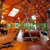Kuća na drvetu, Costa Rica