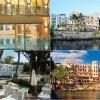2. Hotel Miramar, Opatija