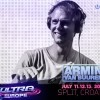 Ultra Armin Van Buuren