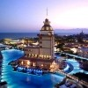 The Mardan Palace Hotel