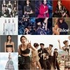 Kampanje poznatih modnih dizajnera za proljeće/ljeto 2014