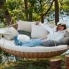Swingrest - vrtna ljuljačka za uživanciju