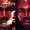 Kanye West u Interview magazinu