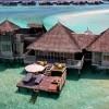 Gili Lankanfushi Maldives, Lankafushi, MaldiviGili Lankanfushi Maldives, Lankafushi, Maldivi