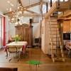 Pariški stanovi koji se mogu iznajmiti na Airbnbu