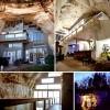 """Cave house"" (Festus, Missouri)"